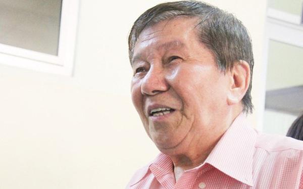 """Việt kiều 73 tuổi nhiễm Covid-19 xin lỗi khách sạn lưu trú: """"Tôi mắc bệnh làm họ ảnh hưởng, thiệt thòi rất nhiều"""""""