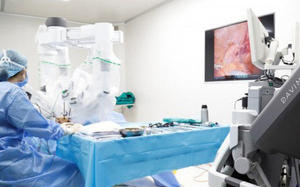 Bác sĩ bệnh viện K chỉ điểm: 4 dấu hiệu sớm giúp phát hiện căn bệnh ung thư dạ dày