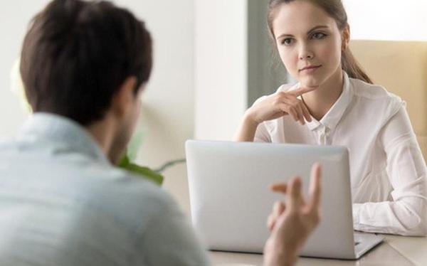 Làm sao để đặt những câu hỏi đắt giá trong buổi phỏng vấn xin việc? Hãy đặt mình vào vị trí nhà tuyển dụng và hỏi ngược lại họ