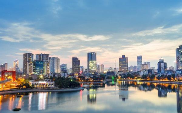 Việt Nam tăng 21 bậc, vượt Thái Lan và Philippines về minh bạch trong bảng xếp hạng chỉ số nhận dạng tham nhũng