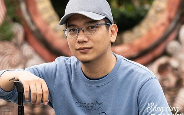 """Nhiếp ảnh gia Việt giữ kỷ lục trên tạp chí National Geographic danh tiếng: """"Tôi rất vui khi ảnh của mình truyền cảm hứng, thôi thúc bạn bè quốc tế muốn đến Việt Nam"""""""