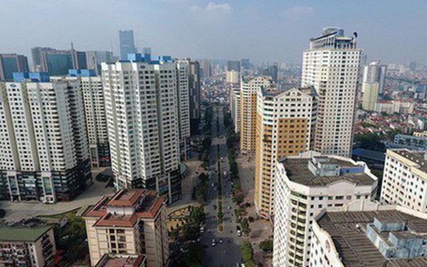 Hà Nội có thể cách ly cả chung cư, khách sạn để ngăn Covid 19