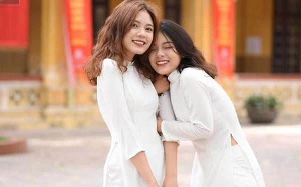Tỉnh Thái Bình bất ngờ thông báo cho học sinh lớp 12 đi học lại từ ngày 4/3