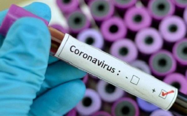 Nữ bệnh nhân thứ 34 mắc COVID-19 đã tiếp xúc trực tiếp với 14 người, từng gặp hội doanh nhân và 1 phòng công chứng trước khi nhập viện