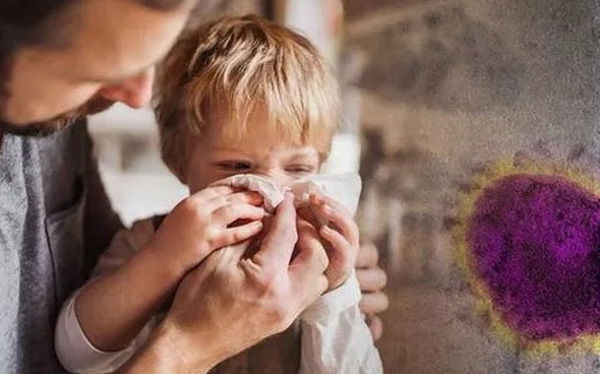 Bí ẩn lớn trong đợt dịch COVID-19: Tại sao trẻ em có triệu chứng nhẹ và tỉ lệ tử vong rất thấp?