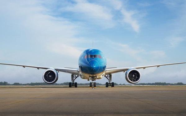 """Tổng giám đốc Vietnam Airlines gửi tâm thư đến cán bộ nhân viên khi một tiếp viên của hãng dương tính với Covid-19: """"Đây quả thực là thời điểm khó khăn nhất của tôi"""""""