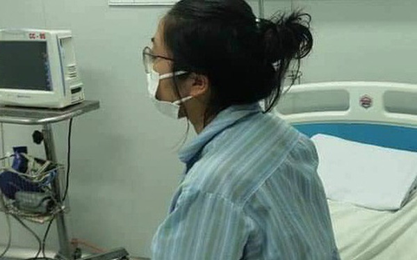 """Chủ tịch TP Hà Nội: """"Có dấu hiệu nghi nhiễm Covid-19 phải gọi ngay hotline, trung tâm cấp cứu chịu trách nhiệm chở người bệnh đến bệnh viện"""""""