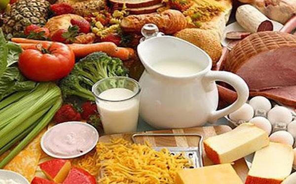 Viện trưởng Viện dinh dưỡng chia sẻ 3 cách tăng cường miễn dịch phòng ngừa bệnh Covid-19