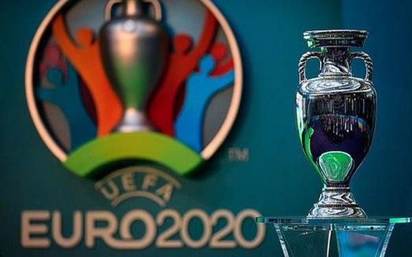 UEFA đòi khoản tiền bồi thường khổng lồ để hoãn EURO 2020