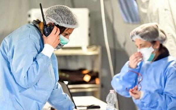 Xuất hiện ca nhiễm Covid-19 mới ở TP.HCM nâng tổng số lên 99 ca, bệnh nhân từ Paris về nước