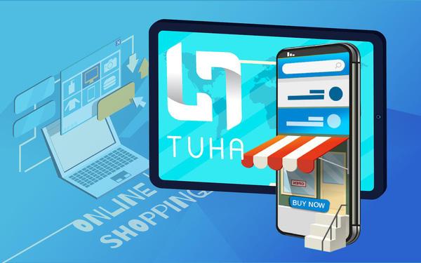 Nâng tầm thị trường TMĐT với Phần mềm quản lý bán hàng online