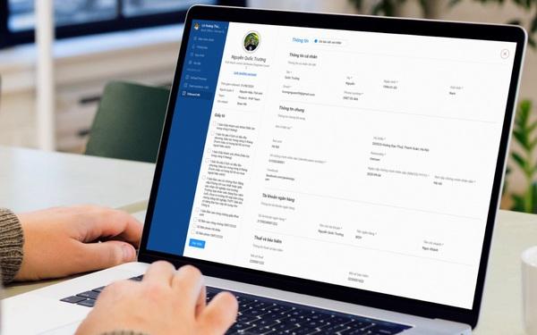 Base.vn ra mắt giải pháp Base Onboard giúp chuẩn hóa quy trình hội nhập cho nhân sự mới
