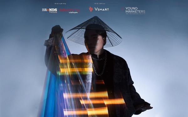 Young Marketers 9 – Cuộc chơi marketing thách thức khả năng truyền cảm hứng tự hào trí tuệ Việt cùng Vsmart