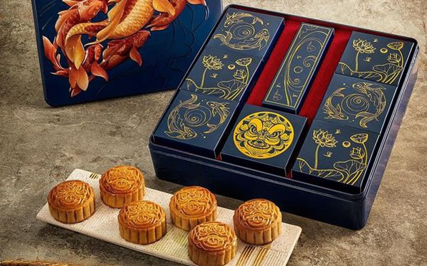 """Bánh kẹo Hải Châu nỗ lực """"làm mới"""" thương hiệu 55 năm tuổi"""