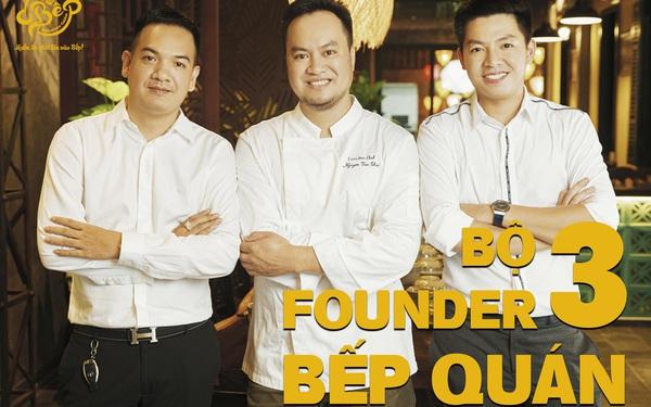 Chiến lược giữ chân khách hàng nào cho nhà hàng Việt trong mùa Covid kéo dài