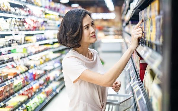 Ngành mía đường hội nhập Atiga – Người tiêu dùng hưởng nhiều lợi ích