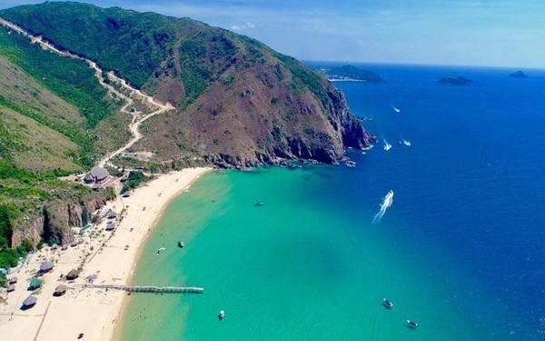 Du lịch khởi sắc, BĐS nghỉ dưỡng Bình Định tăng tốc bứt phá
