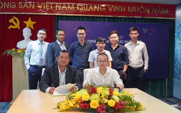 Công ty An ninh mạng Viettel quyết tâm trở thành doanh nghiệp ATTT số 1 Việt Nam