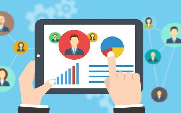 """Kinh doanh bất động sản - Làm sao để biến thông tin khách hàng thành """"Vàng"""""""