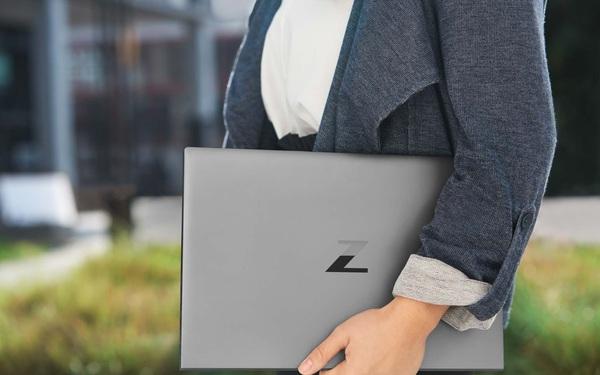 Chọn laptop mỏng nhẹ cho nhu cầu đồ họa, dựng phim liệu có khả thi?