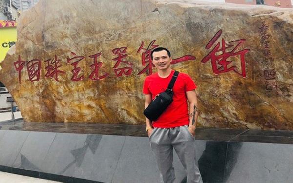 Nghệ nhân Nguyễn Văn Thắng – người gìn giữ thành công nghề gia truyền