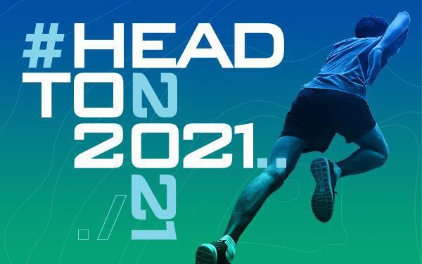 """Giải chạy """"Online Head to 2021"""" - sân chơi gắn kết cộng đồng"""