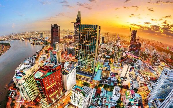 Bất động sản Việt Nam 2020 có thực sự ''bất động''?