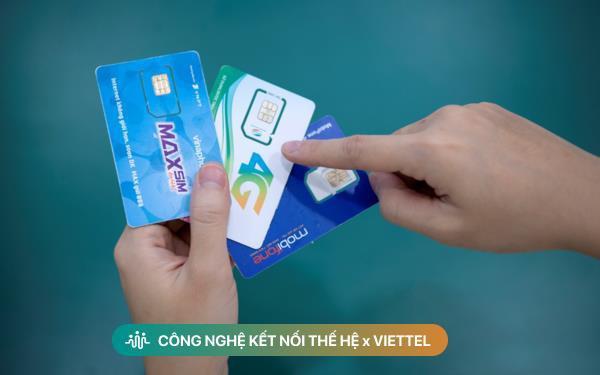 Viettel khuyến khích khách hàng thành đại sứ 4G tự nguyện như thế nào?