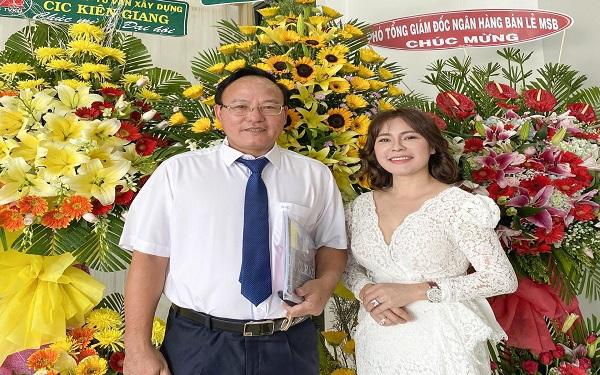 """Phú Quốc lên thành phố: """"quả ngọt"""" cho mối hợp tác giữa BĐS Đảo Vàng và CIC GroupPhú Quốc lên thành phố: """"quả ngọt"""" cho mối hợp tác giữa BĐS Đảo Vàng và CIC Group"""