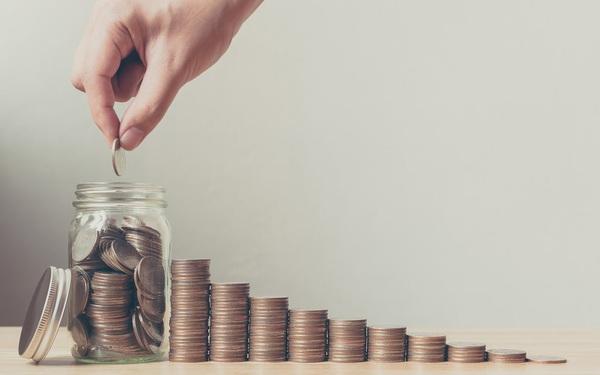 """Băn khoăn đi tìm lời giải cho bài toán đầu tư """"tiền đẻ ra tiền"""""""