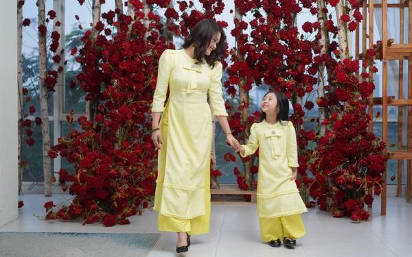 Giám đốc Vân Đặng cùng Công ty TNHH Đông dược Bà Vân chinh phục người tiêu dùng
