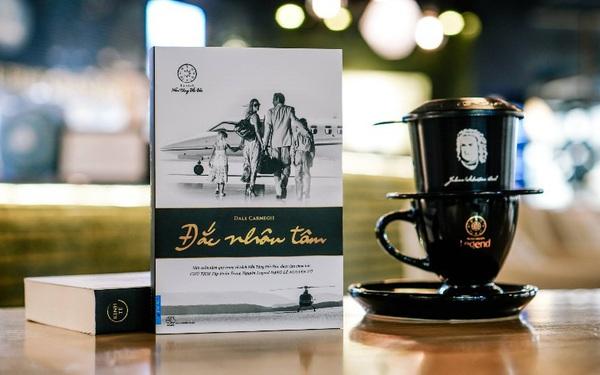 Tinh thần bảo tồn và sáng tạo văn hóa thưởng thức cà phê thế giới