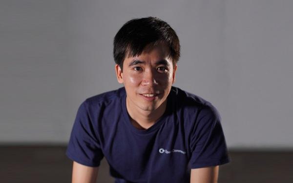 CTO OpenCommerce Group: 3 yếu tố giúp Fresher trở thành TechLead trong 2 năm