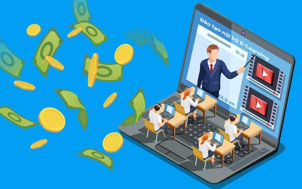 Đừng để doanh nghiệp tốn thêm hàng tỷ đồng chi phí ngầm vì đào tạo