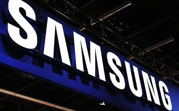 Samsung SDIV: Đào tạo nhân lực là cách đầu tư lâu dài và bền vững