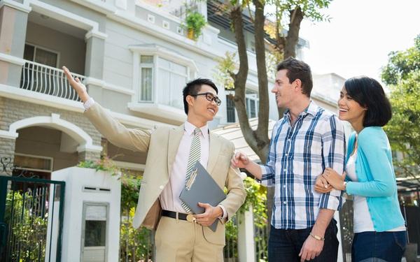 5 kinh nghiệm đắt giá khi kiếm đất nền nghỉ dưỡng không phải ai cũng biết