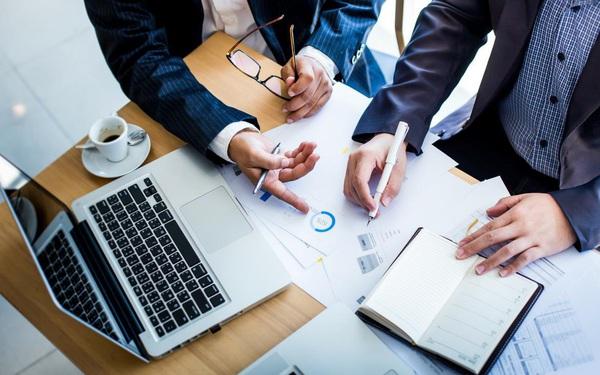 Muốn start-up thành công, nhất định phải đủ sức vượt qua 8 khó khăn này