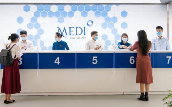 Đột nhập phòng khám chuẩn quốc tế 4.0 tại Hà Nội, ngỡ ngàng với trang thiết bị hiện đại