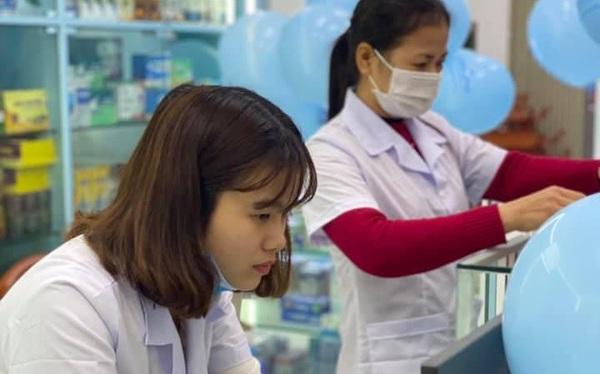 Các biện pháp bảo vệ sức khỏe mùa nắng nóng từ Thành Công Pharma
