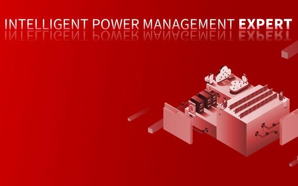 NSX Inverter Kehua hợp tác với Powertech giới thiệu Residential ESS điện áp cao tại Việt Nam