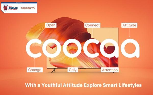 Đại chiến hè này với thương hiệu smart TV hàng đầu thị trường Việt Nam
