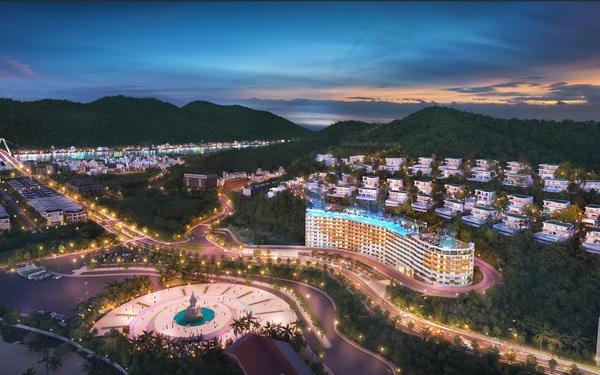 Hậu Covid: Nha Trang đột phá mạnh mẽ quy hoạch