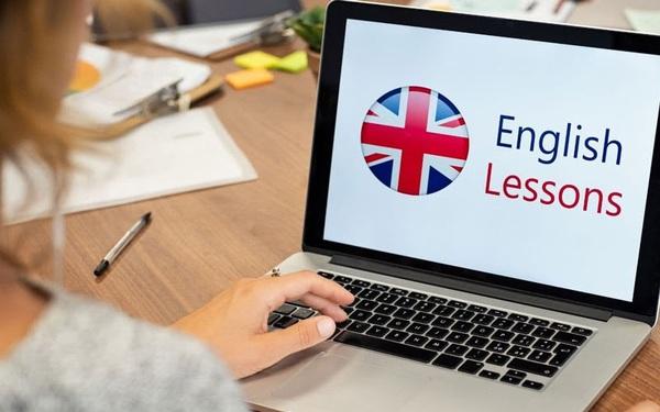 Chọn khóa học tiếng Anh online hiệu quả, không phải chuyện dễ dàng!