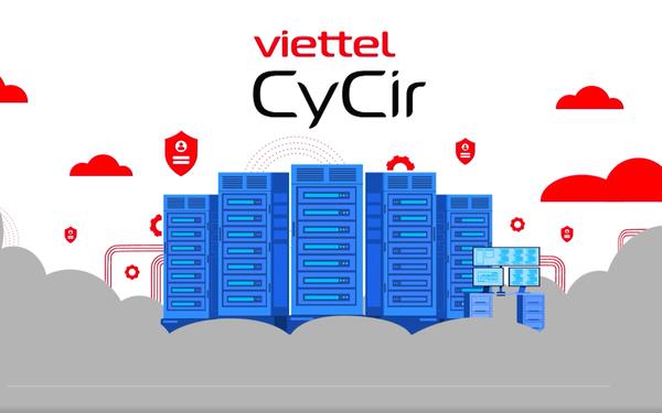 Tối ưu nguồn lực đảm vận hành giám sát ATTT hiệu quả với VCS-CyCir