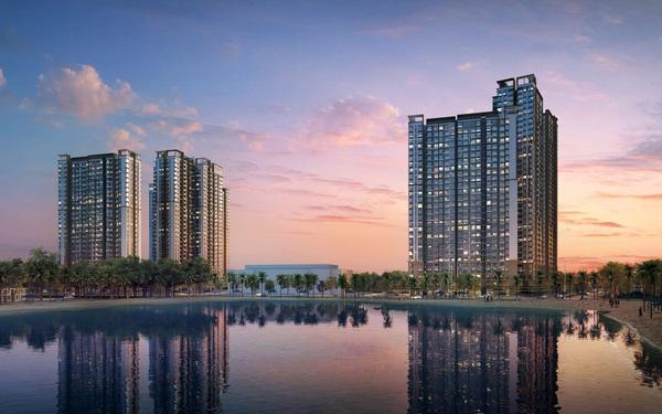 Sau bất động sản hàng hiệu là giải pháp nhà đổi nhà: chiến lược của Masterise Homes là gì?