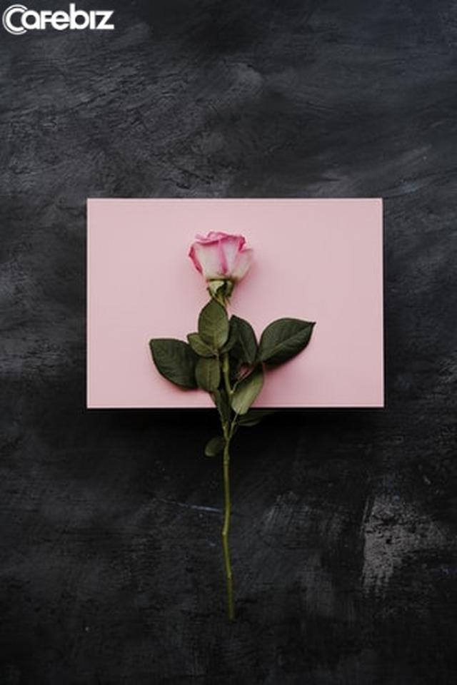 Sống tối giản trong các mối quan hệ mới là người khôn ngoan: Sau 30 tuổi, bạn cần đi sâu vào những mối quan hệ thật sự CHẤT LƯỢNG - Ảnh 2.