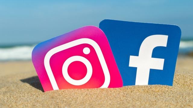 Sau 10 năm, Instagram đã thay đổi cuộc sống của chúng ta như thế nào? - Ảnh 1.