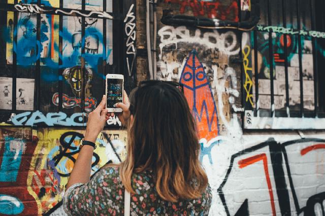 Sau 10 năm, Instagram đã thay đổi cuộc sống của chúng ta như thế nào? - Ảnh 3.