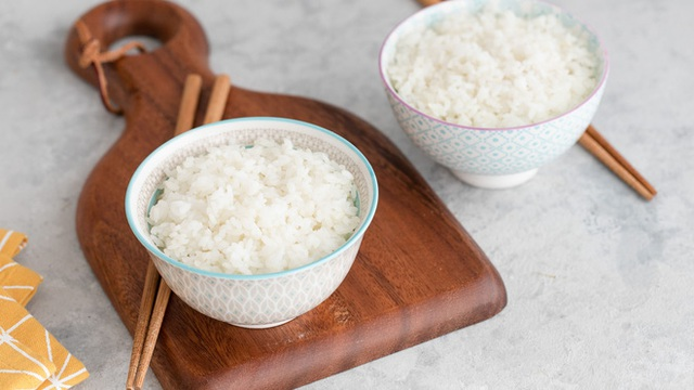 7 loại thực phẩm ăn vào ngủ ngon: Món số 7 rất quen thuộc với người Việt - Ảnh 7.