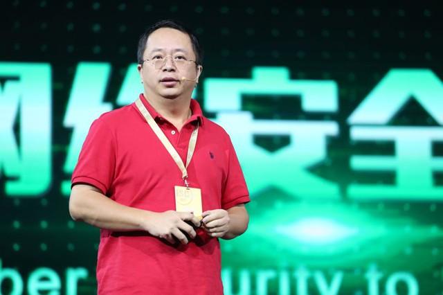 Hàng triệu người Trung Quốc lần đầu được vào Google, Facebook một cách hợp pháp sau nhiều năm bị cấm - Ảnh 1.